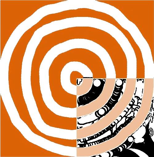Gemiva logo